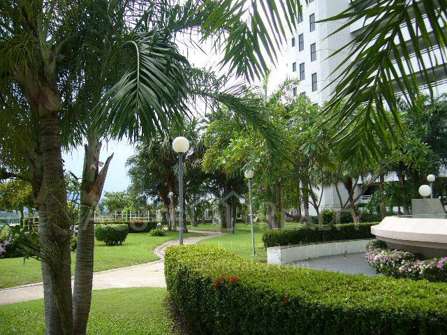 Condominium  for sale Cha Am Grand Condotel Cha Am image8