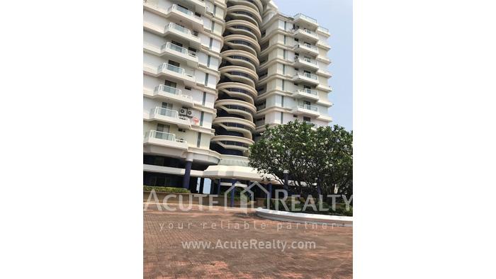 Condominium  for sale Napa Navin Hua Hin, Thailand image28