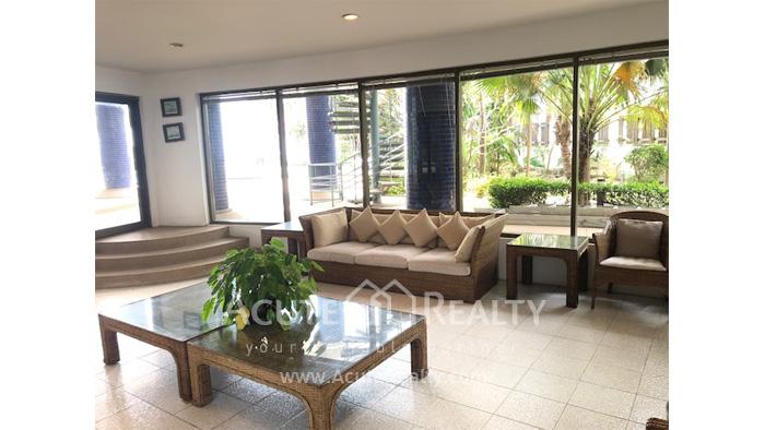 Condominium  for sale Napa Navin Hua Hin, Thailand image30