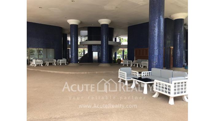 Condominium  for sale Napa Navin Hua Hin, Thailand image32