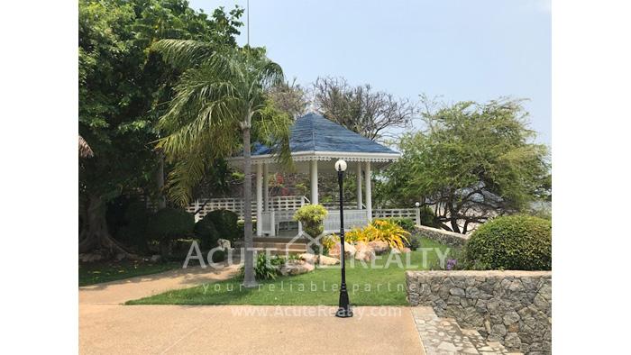 Condominium  for sale Napa Navin Hua Hin, Thailand image36