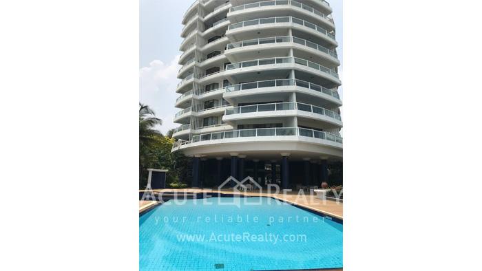 Condominium  for sale Napa Navin Hua Hin, Thailand image37