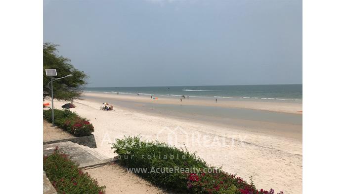 Condominium  for sale Napa Navin Hua Hin, Thailand image40
