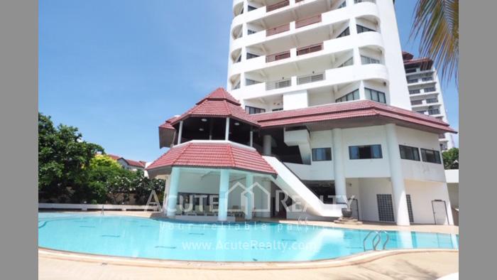 Condominium  for rent Hua Hin Sea View Paradise TaKiab Road , Hua Hin image21