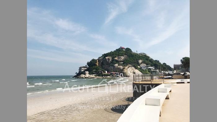 Condominium  for rent Hua Hin Sea View Paradise TaKiab Road , Hua Hin image26