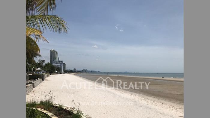 Condominium  for rent Hua Hin Sea View Paradise TaKiab Road , Hua Hin image28