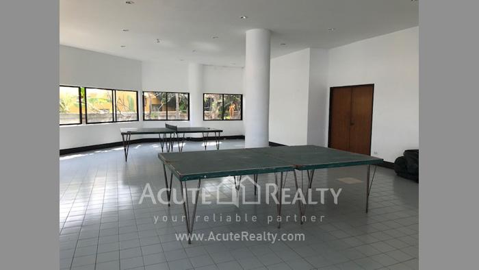 Condominium  for rent Hua Hin Sea View Paradise TaKiab Road , Hua Hin image30