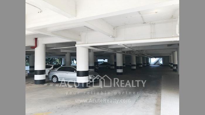 Condominium  for rent Hua Hin Sea View Paradise TaKiab Road , Hua Hin image32