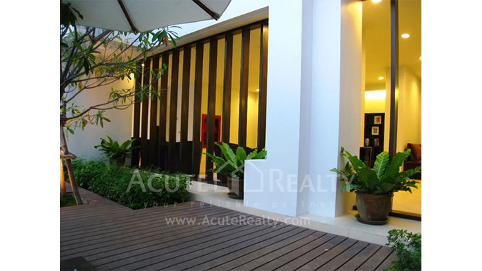 Condominium  for sale Villa Rachatewi Ratchatewi image12