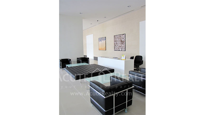 Condominium  for sale Villa Rachatewi Ratchatewi image13