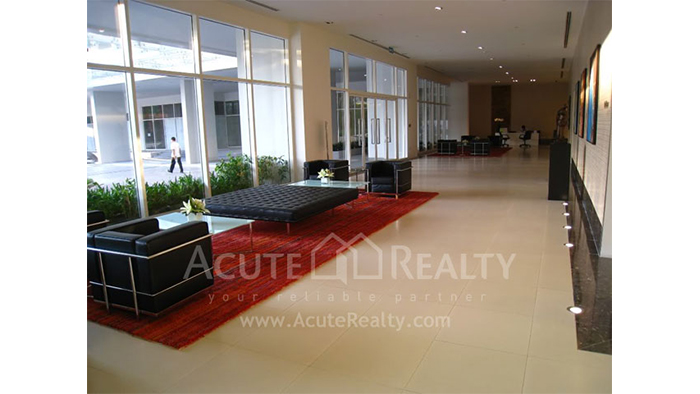 Condominium  for sale Villa Rachatewi Ratchatewi image14