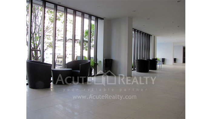 Condominium  for sale Villa Rachatewi Ratchatewi image15