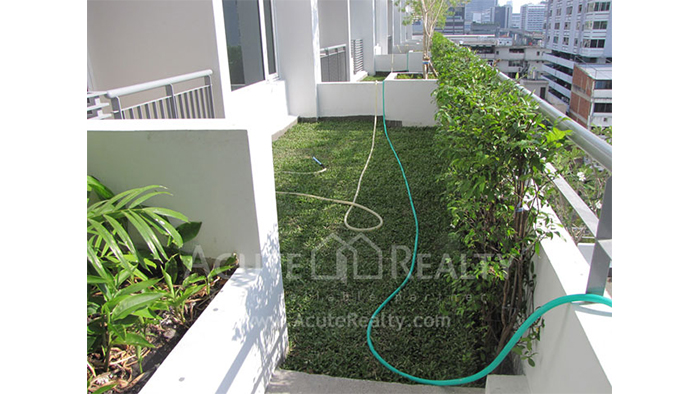 Condominium  for sale Villa Rachatewi Ratchatewi image17