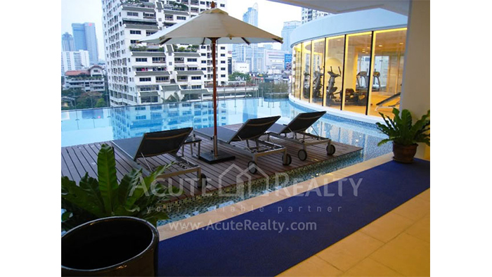 Condominium  for sale Villa Rachatewi Ratchatewi image19