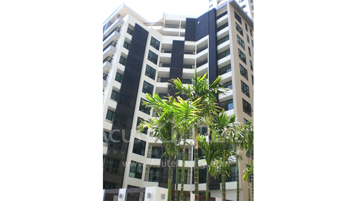 condominium-for-sale-for-rent-59-heritage