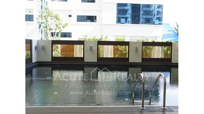 Condominium  for sale 59 Heritage Sukhumvit 59 image24