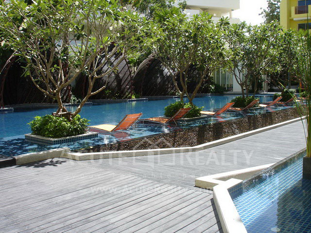 Condominium  for rent Mykonos Hua Hin Hua Hin. image21