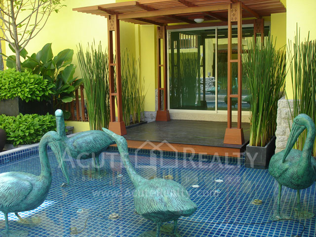 Condominium  for rent Mykonos Hua Hin Hua Hin. image24