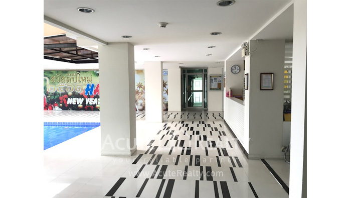 Condominium  for rent Tira Tiraa Condominium Hua Hin image15