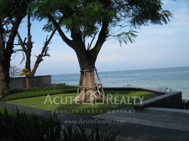Condominium  for sale & for rent Baan Sandao Hua Hin. image21