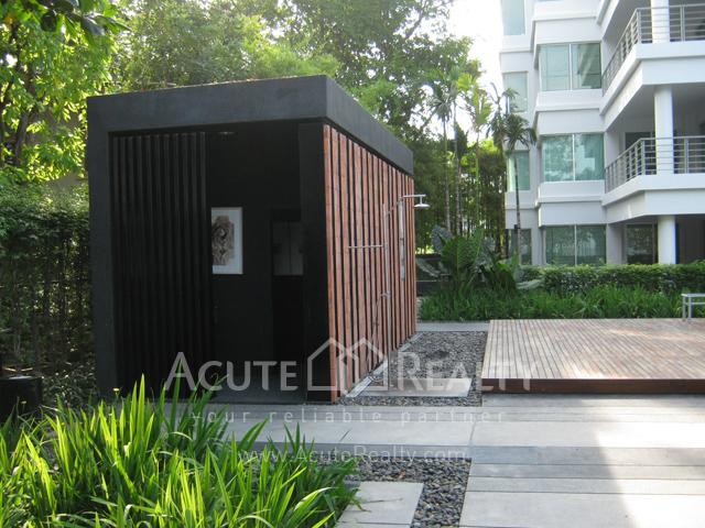 Condominium  for sale & for rent Baan Sandao Hua Hin. image23
