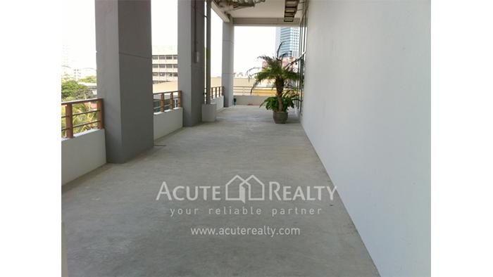 Condominium  for sale Diamond Ratchada  Ratchada Rd. image12