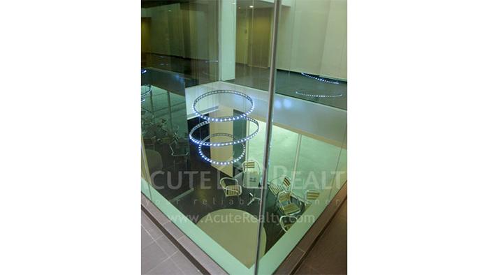 Condominium  for sale & for rent Siri on 8 Sukhumvit soi8 image13
