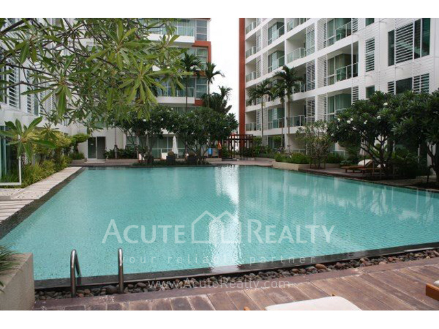 Condominium  for sale The Breeze Hua Hin Khao Takiab Hua Hin image22