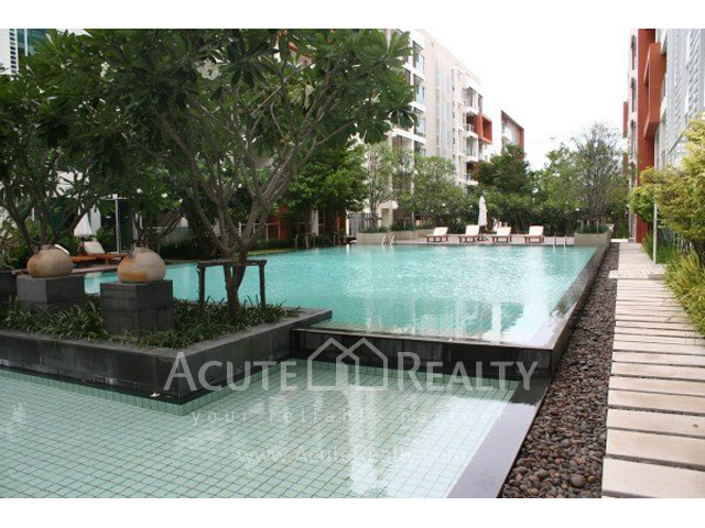 Condominium  for sale The Breeze Hua Hin Khao Takiab Hua Hin image26