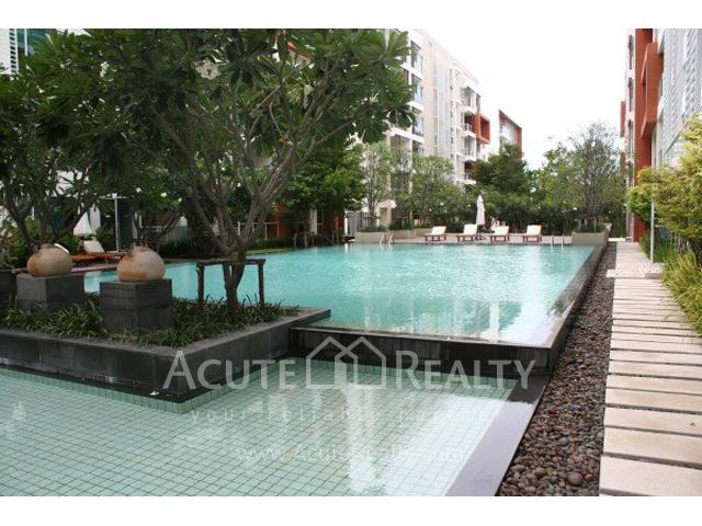 公寓  for sale The Breeze Hua Hin Khao Takiab Hua Hin image13