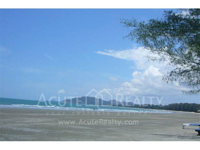 Condominium  for sale The Breeze Hua Hin Khao Takiab Hua Hin image28