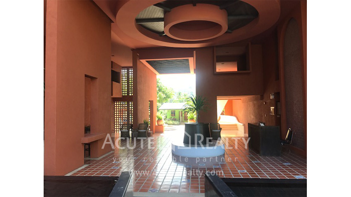 Condominium  for rent Las Tortugas Hua Hin image17
