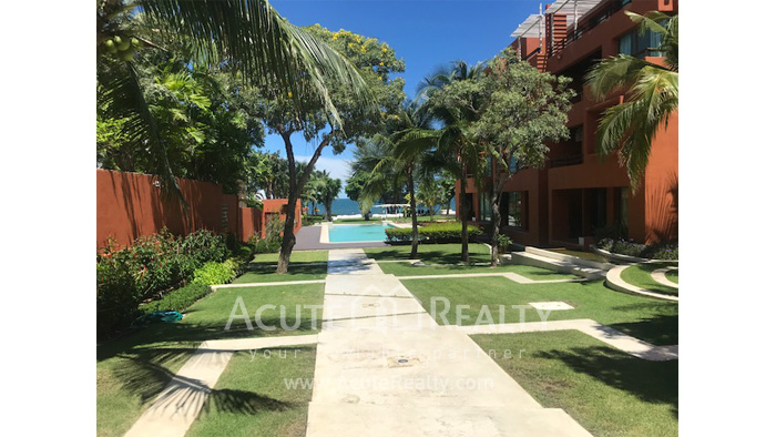 Condominium  for rent Las Tortugas Hua Hin image25