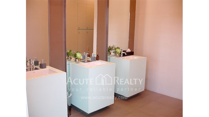 Condominium  for rent 39 by Sansiri Sukhumvit 39 image26