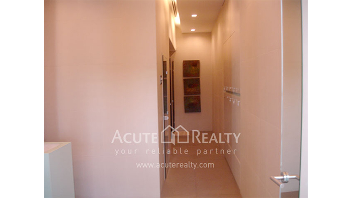 Condominium  for rent 39 by Sansiri Sukhumvit 39 image27