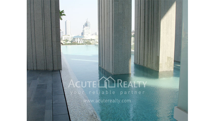 Condominium  for rent 39 by Sansiri Sukhumvit 39 image28