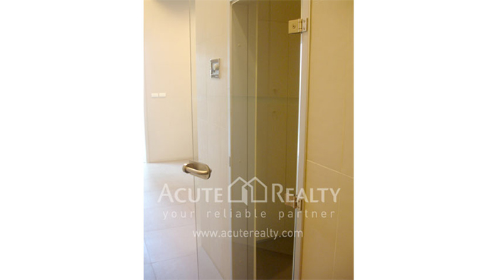 Condominium  for rent 39 by Sansiri Sukhumvit 39 image31