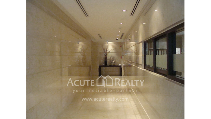 Condominium  for sale & for rent Prive by Sansiri Wireless Road image6