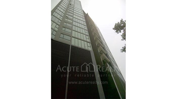 condominium-for-sale-the-alcove-thonglor-10