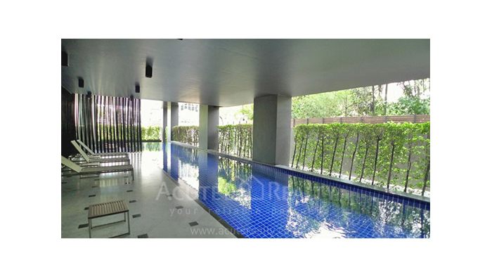 Condominium  for sale Noble Reveal Sukhumvit (Ekamai)  image16