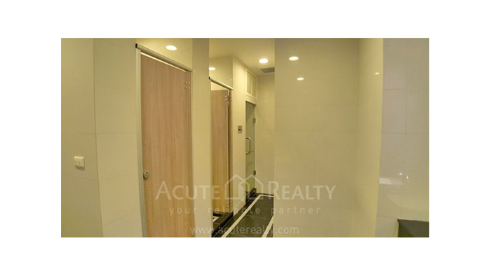 Condominium  for sale Noble Reveal Sukhumvit (Ekamai)  image19