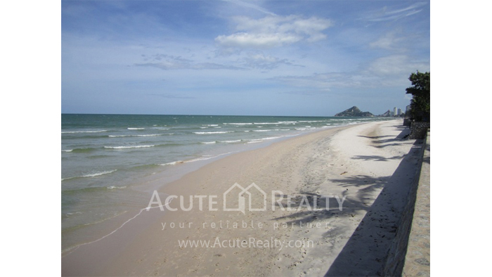 Condominium  for sale Marrakesh Residences Hua Hin  Hua Hin image24