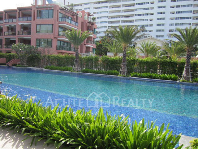 Condominium  for sale Marrakesh Residences Hua Hin  Hua Hin image43