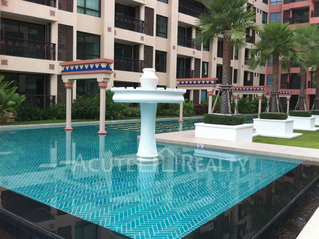 Condominium  for sale Marrakesh Residences Hua Hin  Hua Hin image45