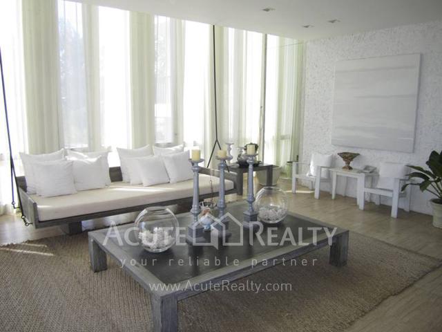 Condominium  for sale & for rent Baan Nub Kluen Hua Hin image17
