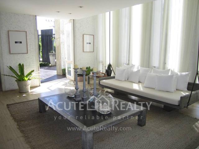 Condominium  for sale & for rent Baan Nub Kluen Hua Hin image18