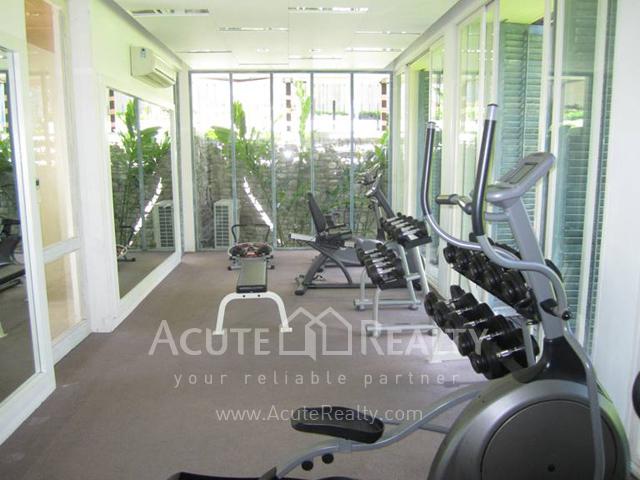 Condominium  for sale & for rent Baan Nub Kluen Hua Hin image27