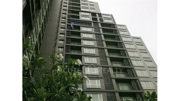 Condominium  for sale Hive Taksin Sathorn-Taksin image3
