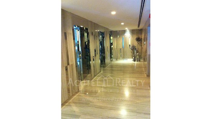 Condominium  for sale Hive Taksin Sathorn-Taksin image7