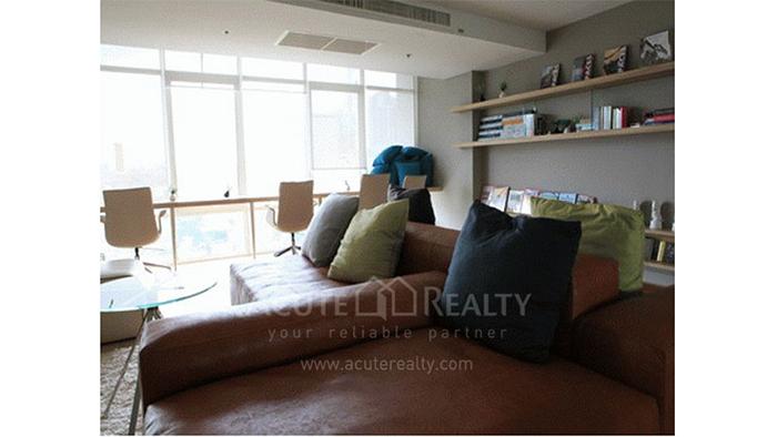 公寓  for sale & for rent Ideo Verve Sukhumvit Sukhumvit (On Nut) image9